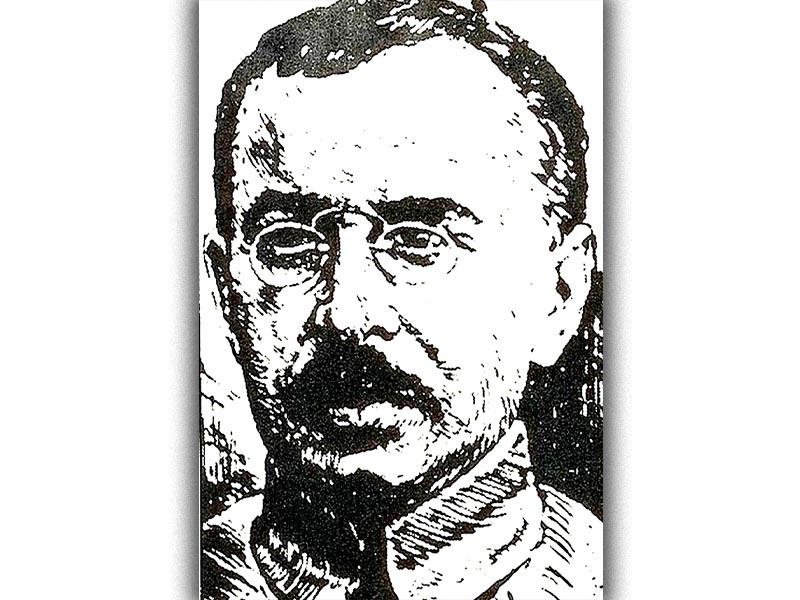 ΚΚ Τουρκίας - Μουσταφά Σουμπχί