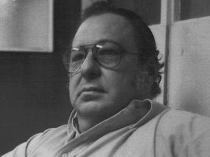 Πέδρο Χοακίν Τσαμόρο Καρντενάλ