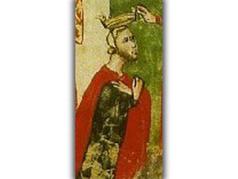 Ροβέρτος Γυισκάρδος