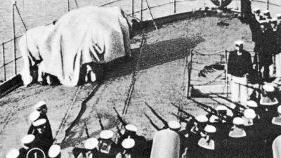 Πολιτισμός - Κινηματογράφος - Σεργκέι Αϊζενστάιν - ΕΣΣΔ