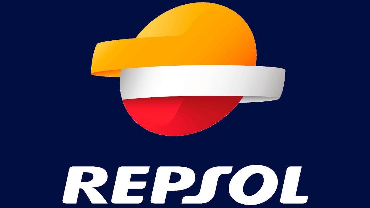 Η Ισπανική εταιρία άντλησης, επεξεργασίας και εμπορίας υδρογονανθράκων και παραγώγων πετρελαίου REPSOL