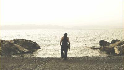 Βασίλης Μπαμπαγιάννης - Νέο άλμπουμ «Γέφυρα»