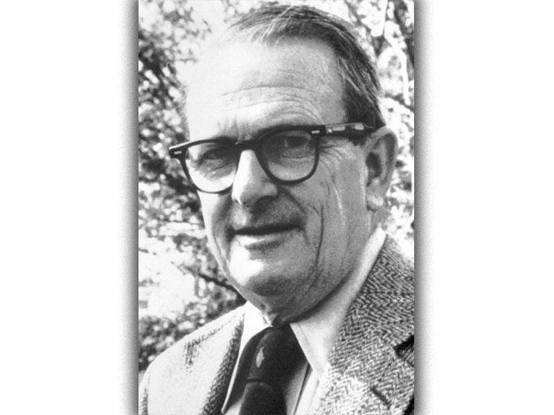 Επιστήμες Φυσική - Ιατρική - Άλαν Μακλίοντ Κόρμακ
