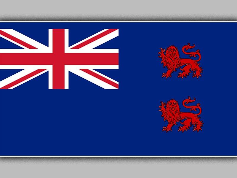 Κύπρος - Μεγάλη Βρετανία - Αποικιοκρατία