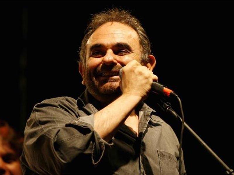 Πολιτισμός - Μουσική - Θέατρο - Κινηματογράφος - Σάκης Μπουλάς