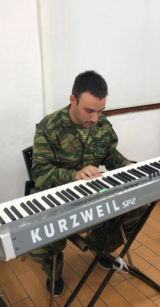 Χρήστος Χαλκιαδάκης