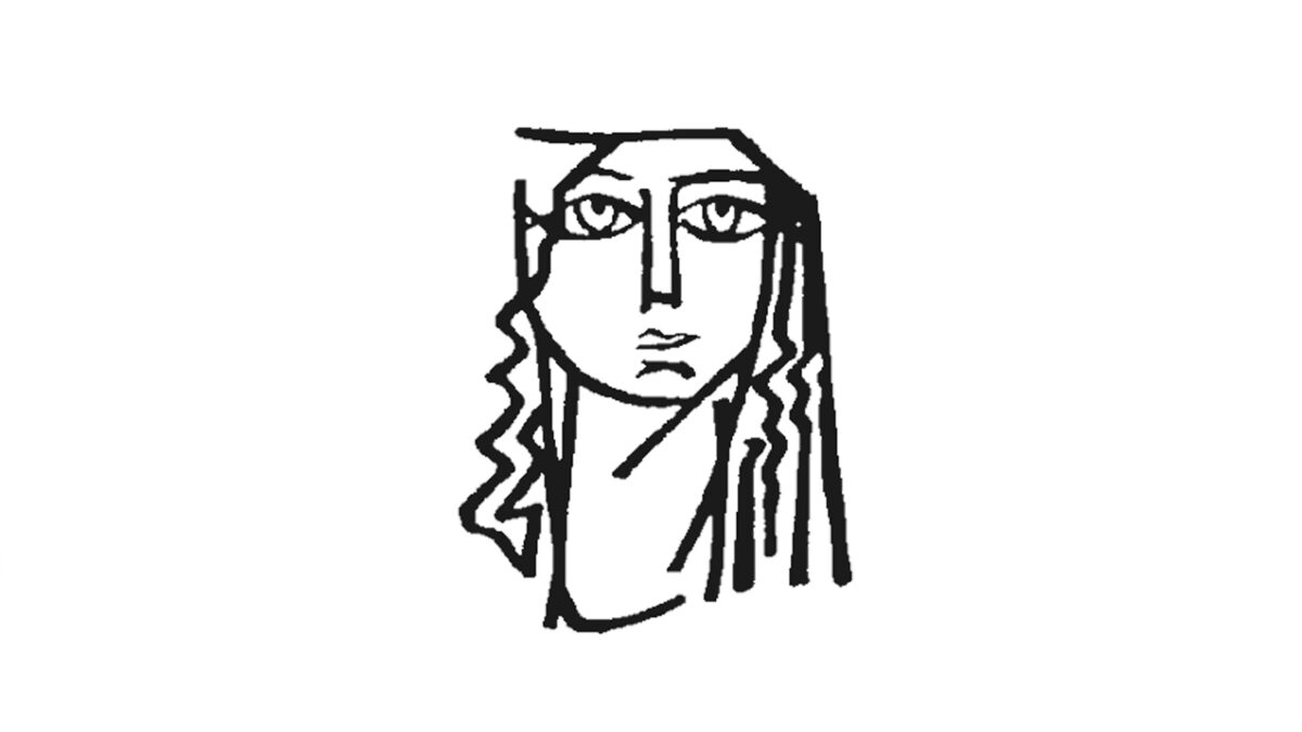 Ομοσπονδία Γυναικών Ελλάδας (ΟΓΕ)