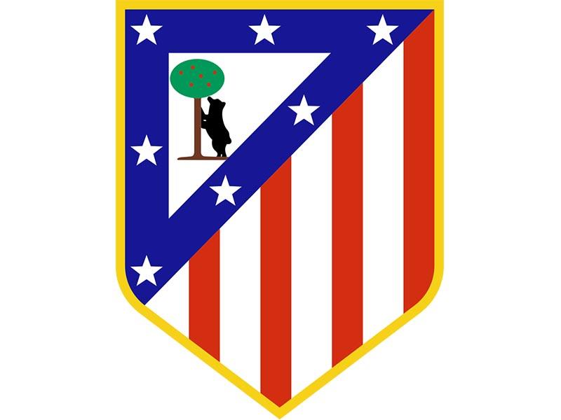 Αθλητισμός - Ποδόσφαιρο - Ατλέτικο Μαδρίτης
