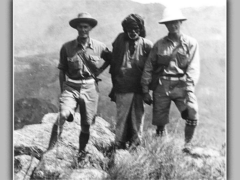 Αφγανιστάν - Μεγάλη Βρετανία - πόλεμος, 1919