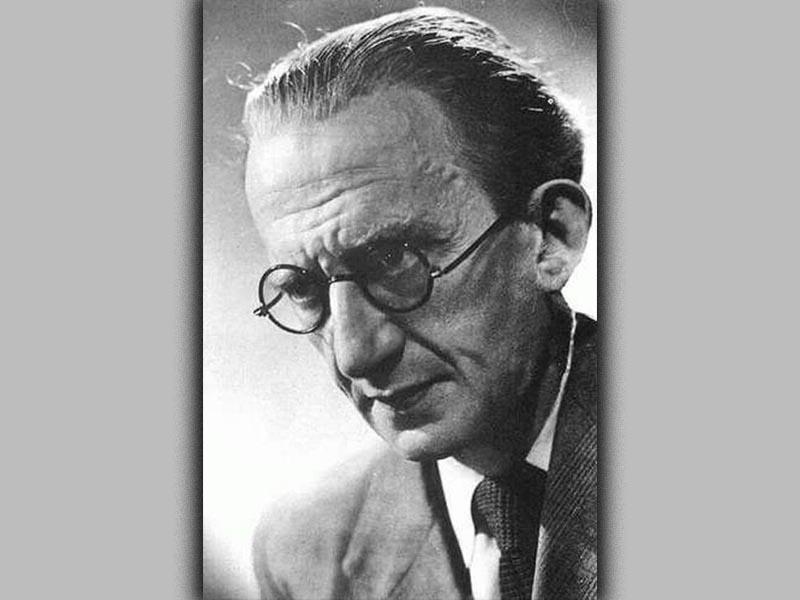 Επιστήμες - Φιλοσοφία - Γκέοργκ Λούκατς -Ουγγαρία - Αντεπανάσταση