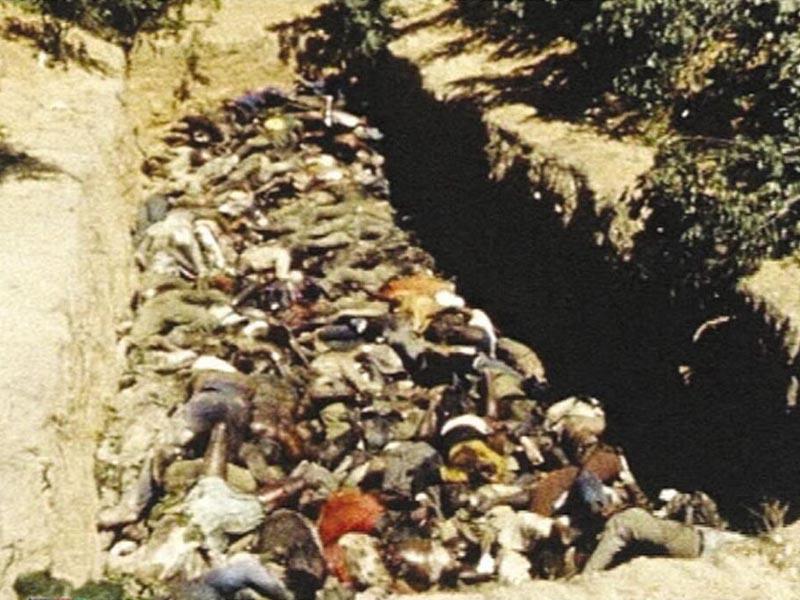 Αγκόλα - Νότια Αφρική - εισβολή, 1978