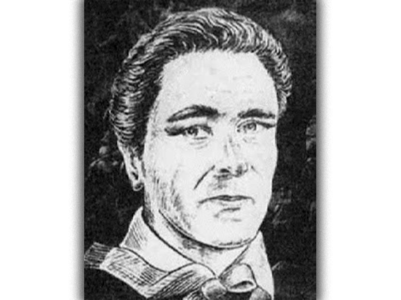 Ελληνική Επανάσταση 1821 - Έξοδος του Μεσολογγίου - Εφημερίδα «Ελληνικά Χρονικά» - Ιωάννης–Ιάκωβος Μάγερ