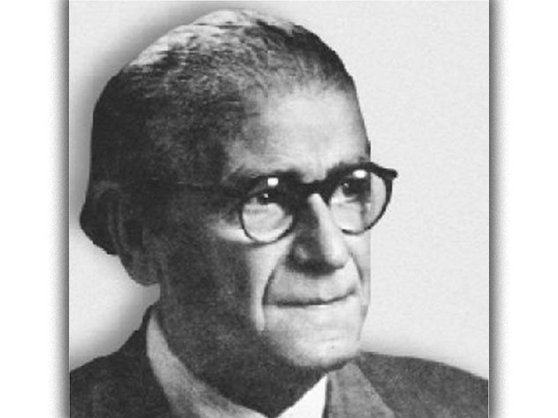 Επιστήμες - Γλωσσολογία - Μανώλης Τριανταφυλλίδης