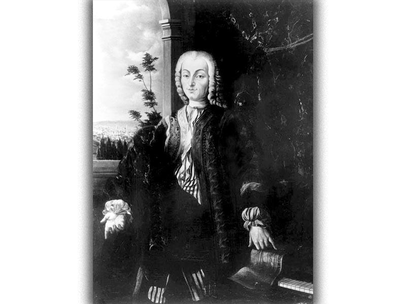 Εφευρέσεις - πιάνο - Μπαρτολομέο Κριστοφόρι