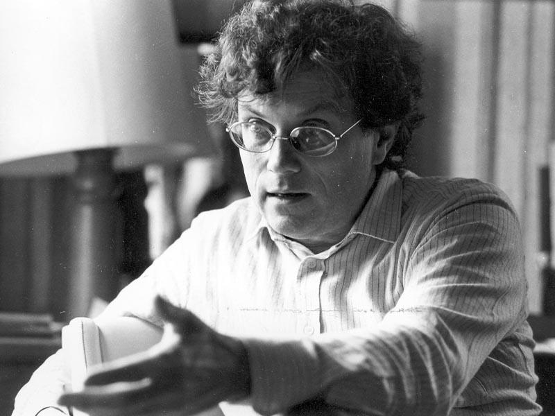 Επιστήμες - Ψυχιατρική - Πιερ Φελίξ Γκουαταρί