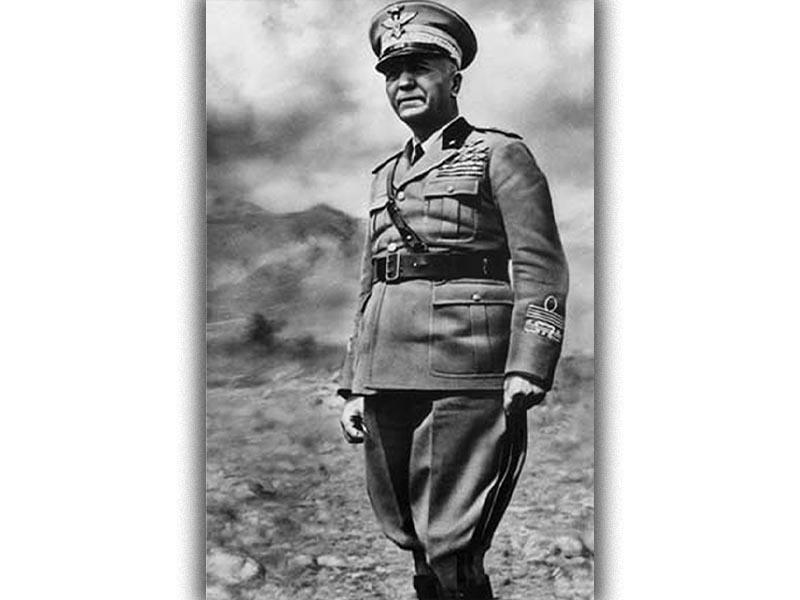 Ιταλία - Μεταπολεμική κυβέρνηση