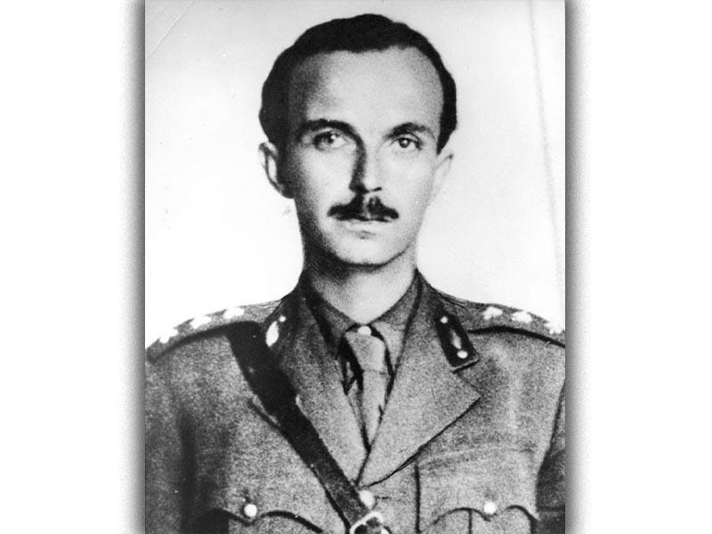 ΕλΑΣ - Σπύρος Κωτσάκης