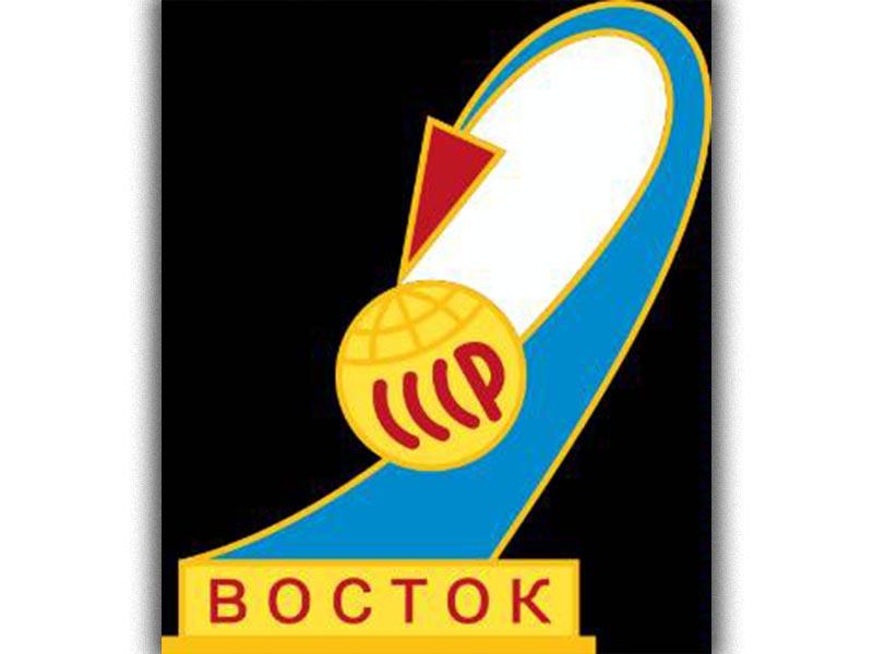 ΕΣΣΔ - Διαστημικό πρόγραμμα - Βοστόκ 2