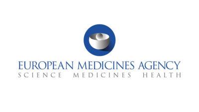 Ευρωπαϊκός Οργανισμός Φαρμάκων