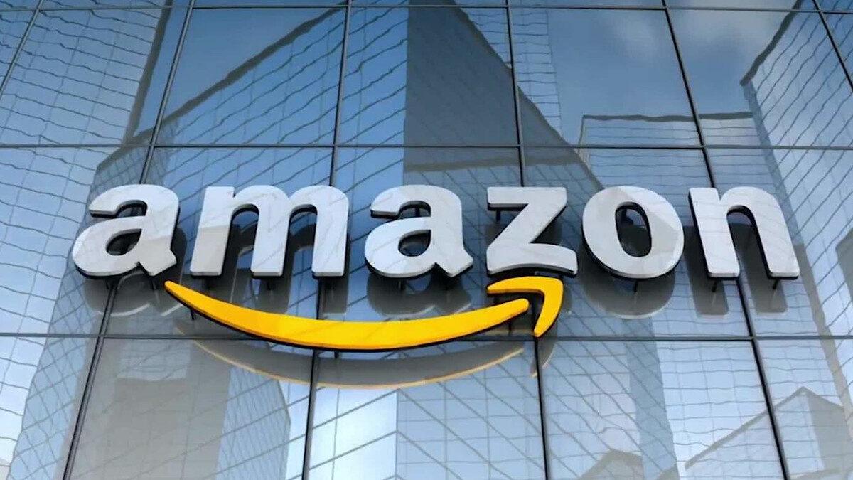 AMAZON, πολυεθνικό μονοπώλιο ηλεκτρονικού εμπορίου