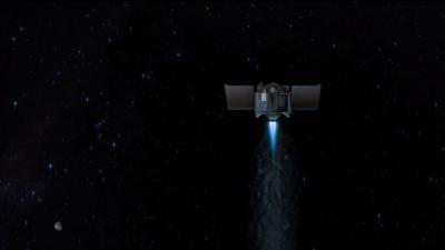 osiris-rex_NASA