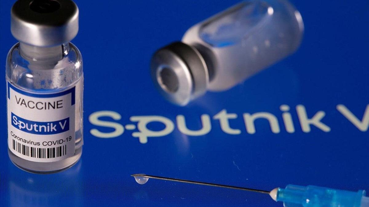 SPUTNIK-V, το ρωσικό εμβόλιο κατά του covid-19