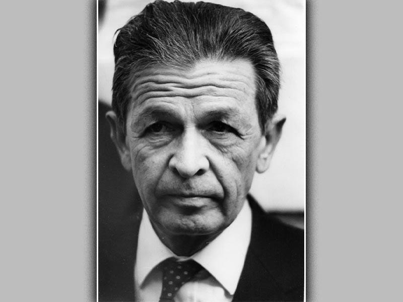 Οπορτουνισμός - Ευρωκομμουνισμός - Ενρίκο Μπερλινγκουέρ