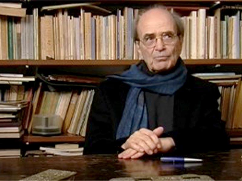 Πολιτισμός - Λογοτεχνία - Κώστας Γ. Παπαγεωργίου