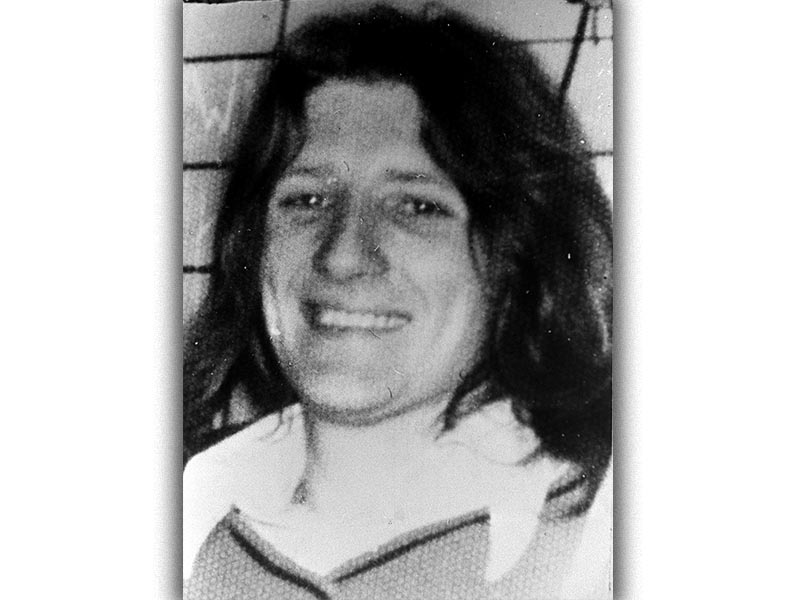 Ιρλανδία - ΙΡΑ - Μπόμπι Σαντς - Απεργία πείνας, 1981
