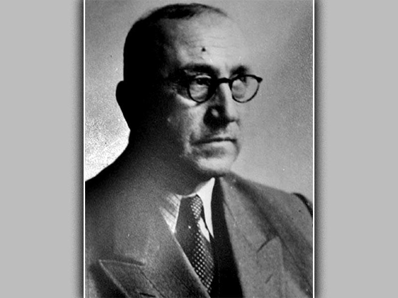 Βουλγαρία - στρατιωτική-φασιστική δικτατορία, 1934 - Κίμον Γκεοργκίεφ