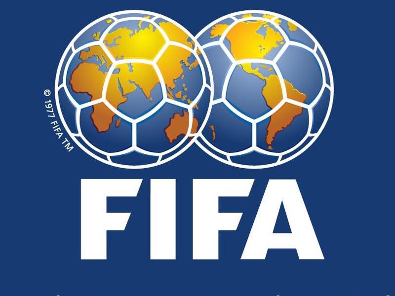 Ποδόσφαιρο - FIFA