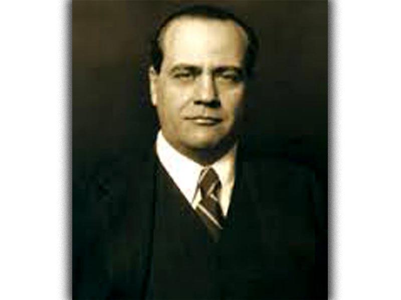 Ισπανία - Δημοκρατική κυβέρνηση, 1937 - Σοσιαλιστικό κόμμα - Χ. Νεγκρίν