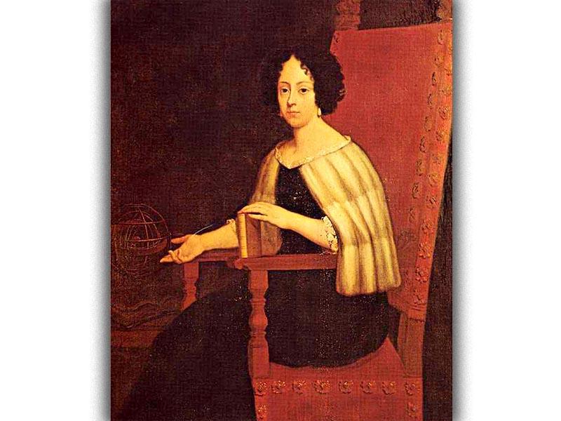 Επιστήμες - Φιλοσοφία - Έλενα Κορνάρο Πισκόπια