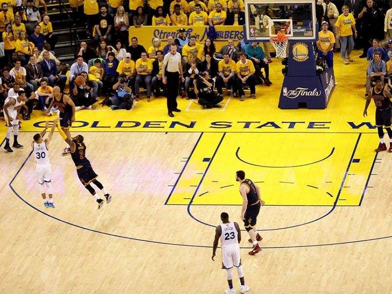 Αθλητισμός - Μπάσκετ - κανόνες