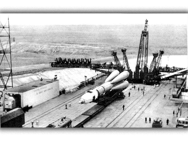 ΕΣΣΔ - Διαστημικό πρόγραμμα - Σογιούζ 11