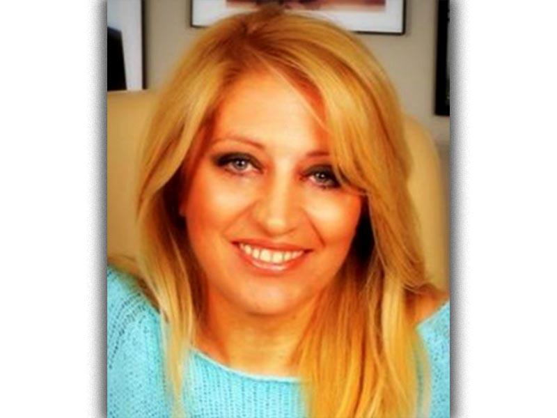 ΚΚΕ - Ριζοσπάστης - Οδηγητής - δημοσιογραφία - Πολιτισμός - Λογοτεχνία - Σοφία Αδαμίδου