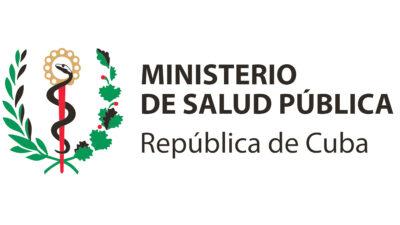 Υπουργείο Υγείας Κούβας