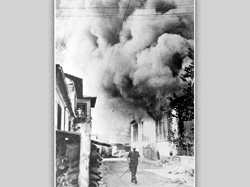 Κύπρος - Τουρκία - εισβολή, 1974