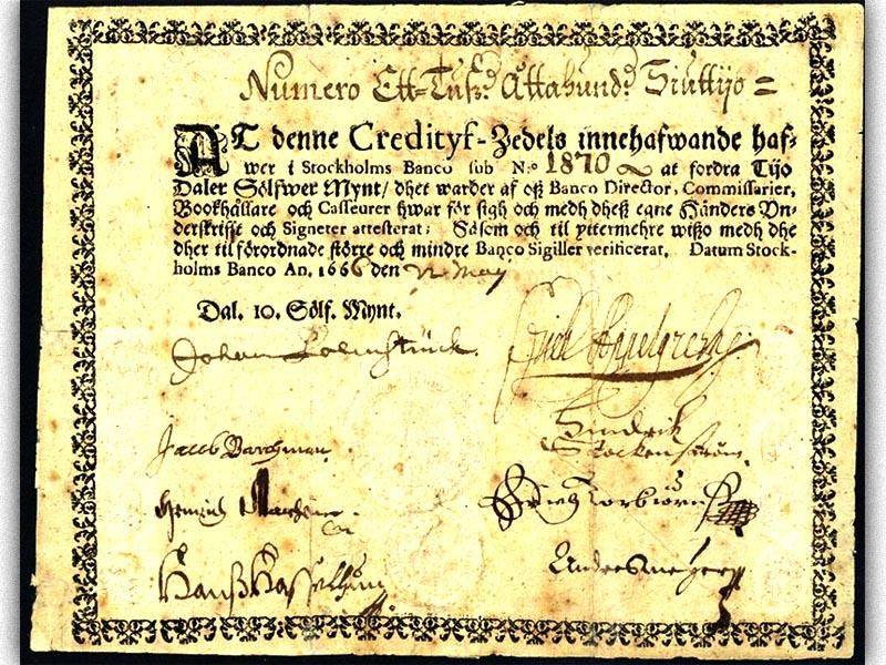 Οικονομία - χρήμα - χαρτονόμισμα