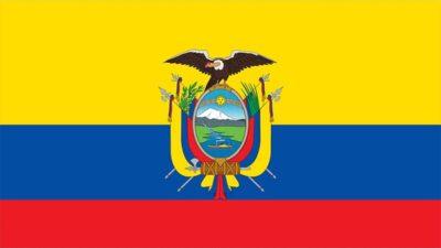 Ισημερινός (Εκουαδόρ)